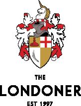 logo-londoner